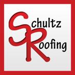 Schultz Roofing, Inc.